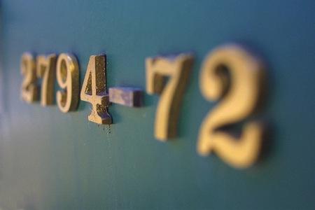 75239f5e110f6aaebd80e5d253eac95a s