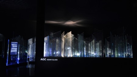 AGC_Main